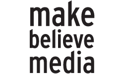 Make Believe Media