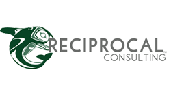 Reciprocal Consulting